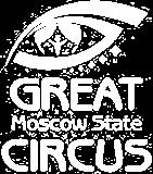 Gran Circo Estatal de Moscú
