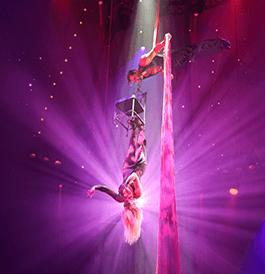 Circo Lima