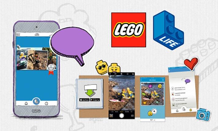 LEGO Fun Fest en Perú | Venta oficial de entradas 2018