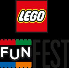 Lego Fun Fest - Entradas