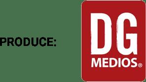 produce dgm