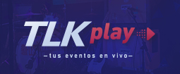 TLK PLAY