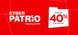 Fiestas Patrias TLK Store