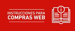 Compra Web