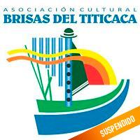 CLAUSURA DE TALLERES BRISAS DEL TITICACA ASOCIACION CULTURAL - LIMA