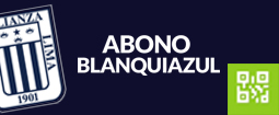 Abono-Blanquiazul-Apertura-Libertadores-2019