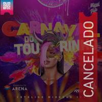 COME BACK CARNAVAL DO TOURINHO CENTRO DE CONVENCIONES BARRANCO ARENA - BARRANCO - LIMA