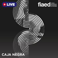 FIAED - CAJA NEGRA STREAMING TLK PLAY - LIMA