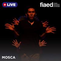 FIAED - MOSCA STREAMING TLK PLAY - LIMA