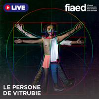 FIAED - LE PERSONE DE VITRUBIE STREAMING TLK PLAY - LIMA