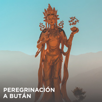 PEREGRINACIÓN A BUTÁN STREAMING TLK PLAY - LIMA