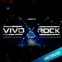 VIVO X EL ROCK 2020 UNIVERSIDAD SAN MARCOS - LIMA