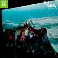 FAE LIMA 2020 CENTRO CULTURAL CINE OLAYA - CHORRILLOS - LIMA