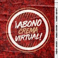 ABONO CREMA VIRTUAL CLUB UNIVERSITARIO DE DEPORTES - ATE - LIMA