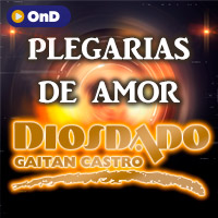 DIOSDADO GAITÁN CASTRO STREAMING TLK PLAY - LIMA