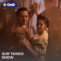 SUR TANGO SHOW STREAMING ON DEMAND TLK - LIMA