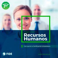 FIDE WWW.FIDE.EDU.PE - LIMA