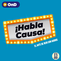 SHOW HABLA CAUSA STREAMING TLK PLAY - LIMA