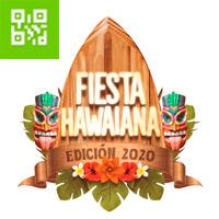 FIESTA HAWAIANA 2020 Estadio Punta de Bombón - PUNTA DE BOMBON - ISLAY