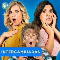 INTERCAMBIADAS CINEVIAJEROS - SAN MIGUEL - LIMA