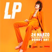 LP EN LIMA DOMOS ART - SAN MIGUEL - LIMA