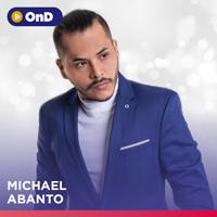 MICHAEL ABANTO ``EN CONCIERTO´´ STREAMING TLK PLAY - LIMA
