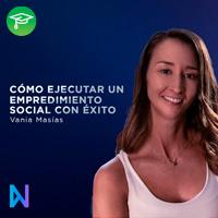 NETZUN WWW.NETZUN.COM - MIRAFLORES - LIMA