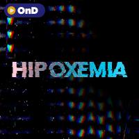HIPOXEMIA STREAMING TLK PLAY - LIMA