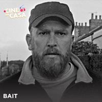 BAIT STREAMING ON DEMAND TLK - LIMA