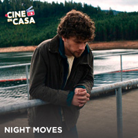 NIGHT MOVES STREAMING ON DEMAND TLK - LIMA