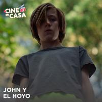 JOHN Y EL HOYO STREAMING TLK PLAY - LIMA