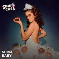 SHIVA BABY STREAMING TLK PLAY - LIMA
