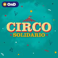 CIRCO SOLIDARIO STREAMING TLK PLAY - LIMA