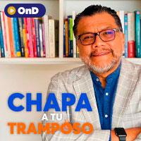 CHAPA TU TRAMPOSO STREAMING TLK PLAY - LIMA