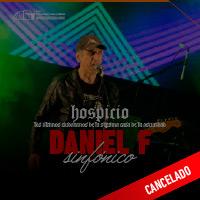 DANIEL F: HOSPICIO-LOS ULTIMOS CIUDADANOS Teatro Víctor Raúl Lozano Ibañez - VICTOR LARCO HERRERA - TRUJILLO