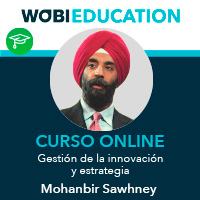WOBI HTTPS://EDUCATION.WOBI.COM/ES - LIMA