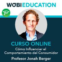 WOBI HTTPS://EDUCATION.WOBI.COM/ES - LIMA