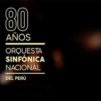 COLORES - EL BOLERO DE RAVEL GRAN TEATRO NACIONAL - SAN BORJA - LIMA