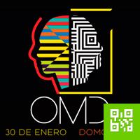 OMD DOMOS ART - SAN MIGUEL - LIMA