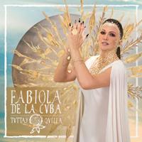 FABIOLA DE LA CUBA - TUTTAY QUILLA GRAN TEATRO NACIONAL - SAN BORJA - LIMA