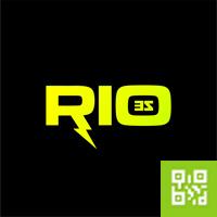 FESTIVAL RIO 35 AÑOS EXPLANADA DEL PARQUE DE LA EXPOSICION - LIMA