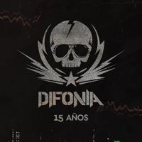 DIFONIA 15 AÑOS VIERA CONVENCIONES - LOS OLIVOS - LIMA