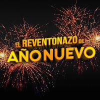 EL REVENTONAZO AÑO NUEVO ARMONÍA 10 DEYVIS OROSCO VIERA CONVENCIONES - INDEPENDENCIA - LIMA
