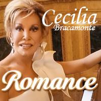 CECILIA BRACAMONTE - ROMANCE CENTRO DE CONVENCIONES BIANCA - BARRANCO - LIMA