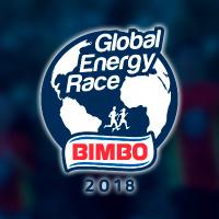GLOBAL ENERGY RACE BIMBO PARQUE COMBATE DE ABTAO - SAN ISIDRO - LIMA