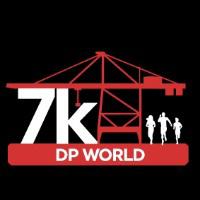 CARRERA DPWORLD 7K 2018 PLAZA MIGUEL GRAU - CALLAO - PROV. CONST