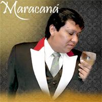CENA SHOW CON RONALD HIDALGO RESTAURANT ESPECTACULOS MARACANA - JESUS MARIA - LIMA