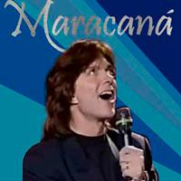 HOMENAJE AL MAS GRANDE CAMILO SESTO MARACANA CENTRO DE CONVENCIONES - JESUS MARIA - LIMA