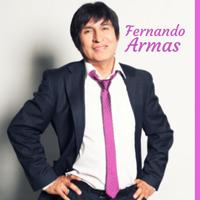 FERNANDO ARMAS  HUMOR SIN FILTRO LA ESTACION DE BARRANCO - BARRANCO - LIMA