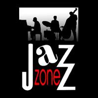 JAZZ ZONE 2019 JAZZ ZONE - MIRAFLORES - LIMA
